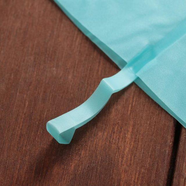 Мешок кондитерский силиконовый 55 см