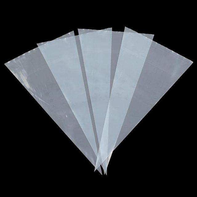 Мешки кондитерские одноразовые 33 см