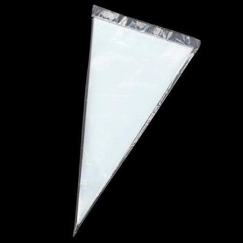 Мешки кондитерские одноразовые плотные 36 см