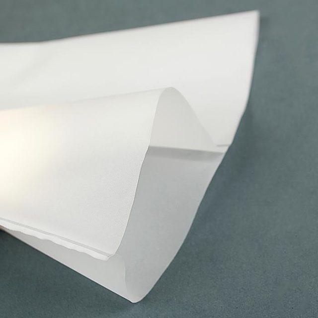 Мешок кондитерский для двухцветного декорирования