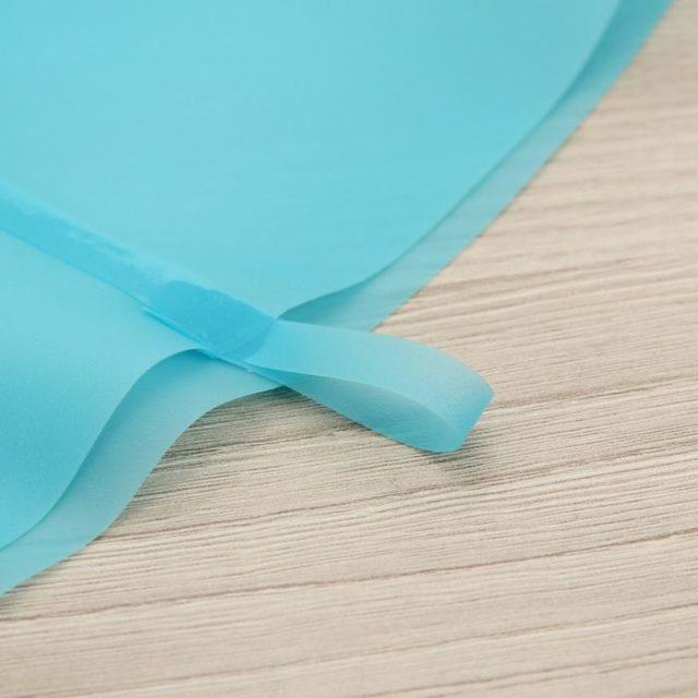 Мешок кондитерский силиконовый 34 см