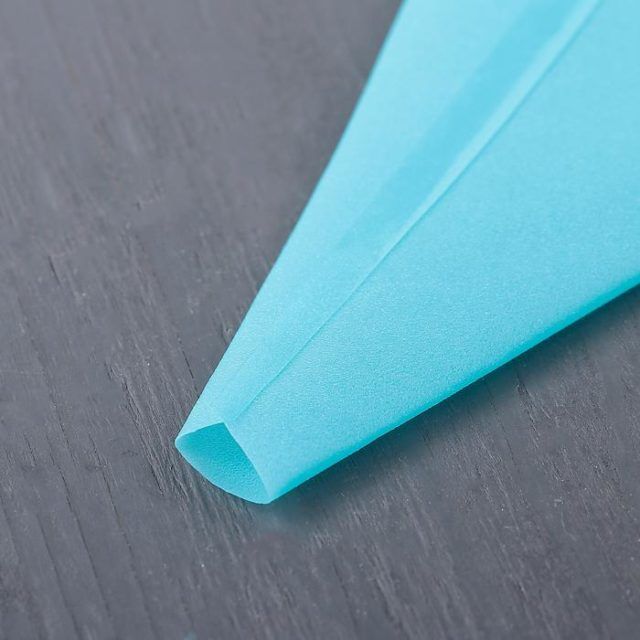 Мешок кондитерский силиконовый 50 см