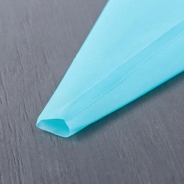Мешок кондитерский силиконовый 70 см