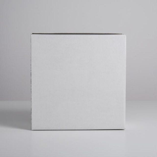 Коробка для торта «Present»