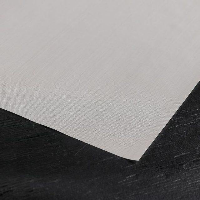 Коврик тефлоновый многоразовый 33×40 см