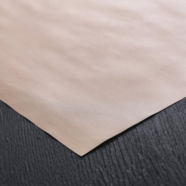 Коврик антипригарный 33×45 см