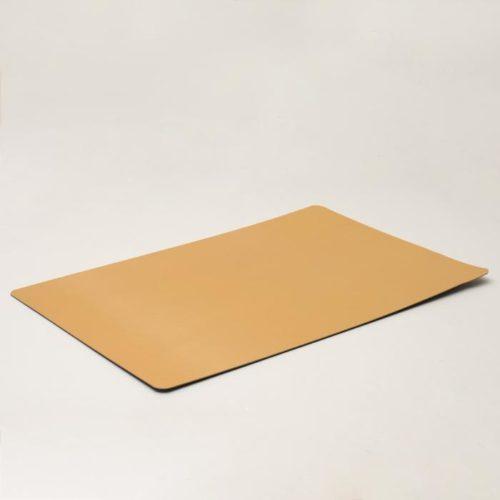Подложка для торта усиленная 40×60 см h=3,2 мм